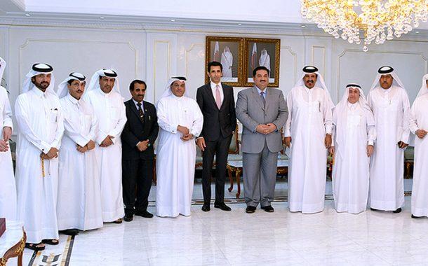 Qatar, Pakistan explore opportunities in various fields