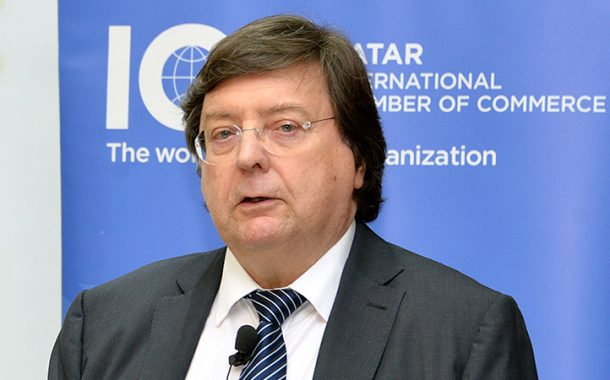 """ICC Qatar highlights means of """"Persuading the Tribunal"""""""