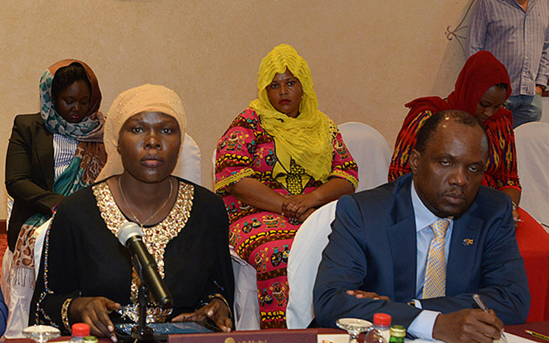 Uganda-Minister-May2017-004