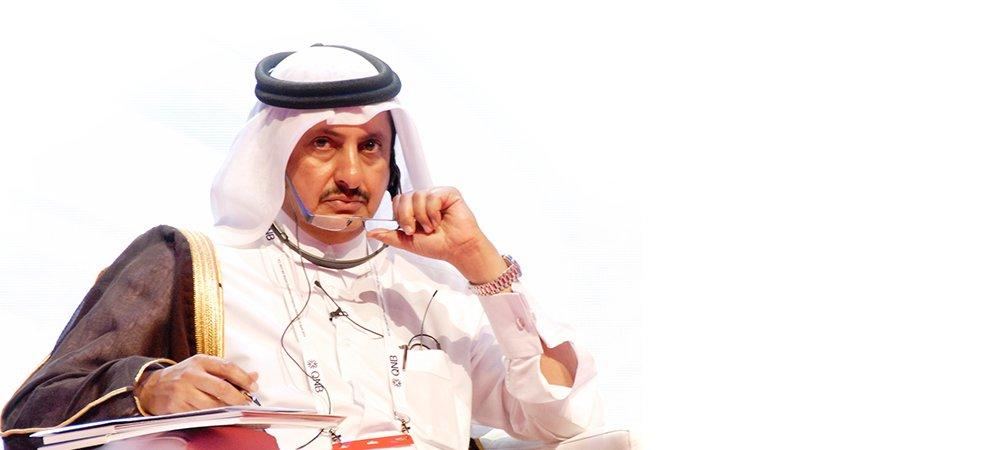Qatari Businessmen Delegation to Discuss Investment Prospects in Oman
