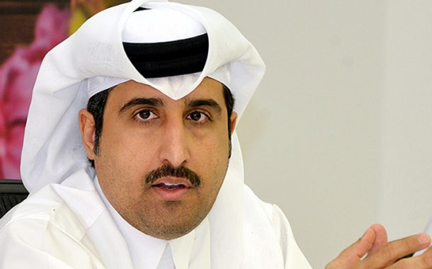Qatar Chamber, Tawar Mall join hands to promote SMEs