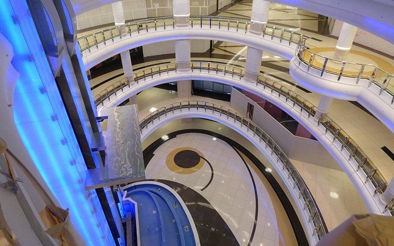 QC-Twar-Mall-004