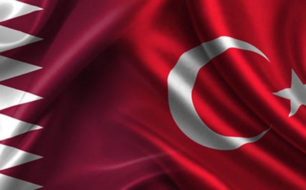 زيارة وفد أصحاب الأعمال إلى أزمير – تركي
