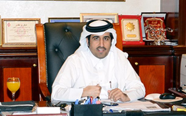 Qatar Chamber: Qatar's Non-oil Exports Hit QR 8.6b in H1 of 2017