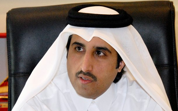 Qatar's non-oil exports reached QR1.5bn in May: Qatar Chamber