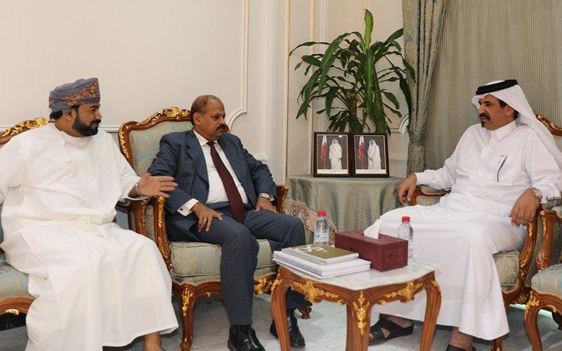 Oman_Delegation_J17-002