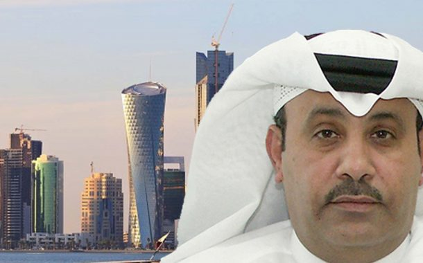QC to identify damages to Qatari firms due to siege