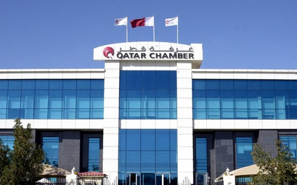 Qatar Chamber encouraging industries to relocate