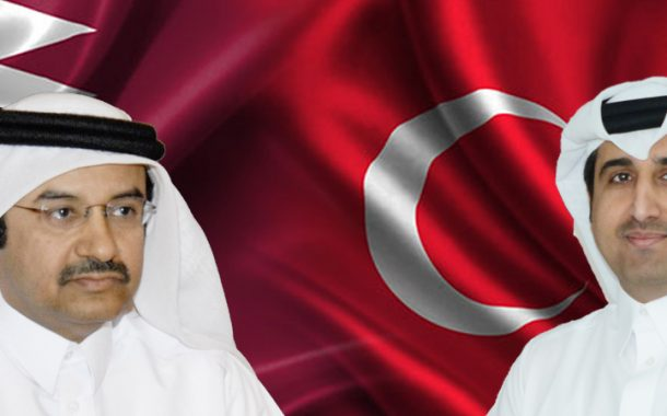 Qatari business delegation to visit Turkey