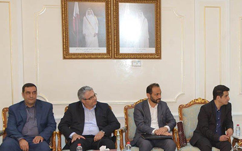 iran_delegation-002
