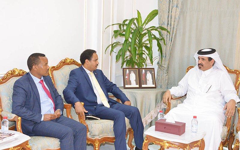 Ethiopian-delegation-002
