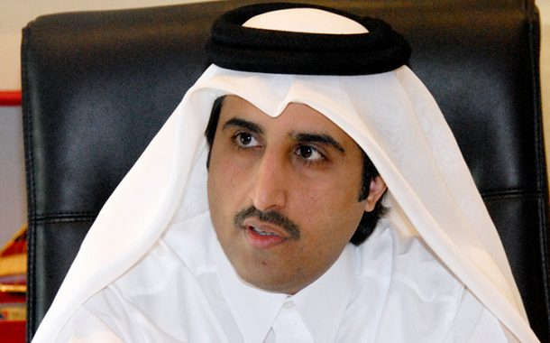 Qatar Chamber to organise MedFood expo