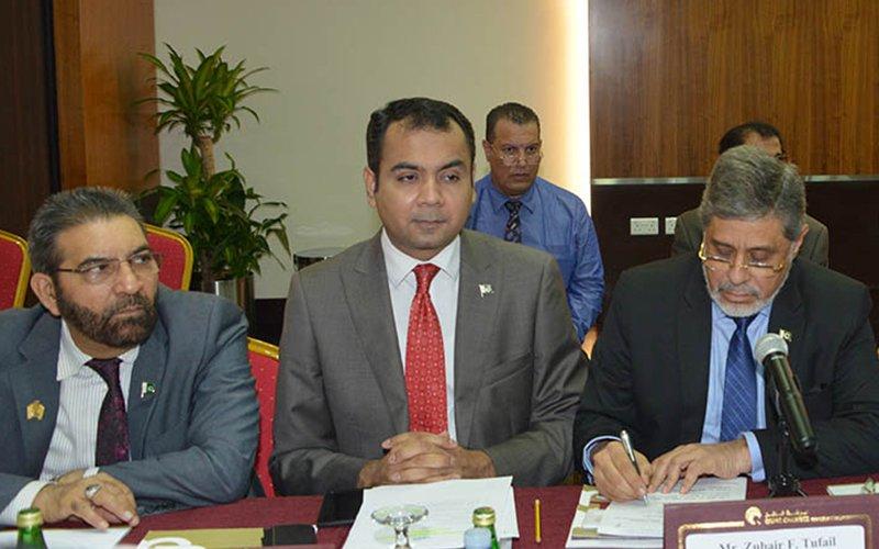 Pakistan-delegation-Aug17-003