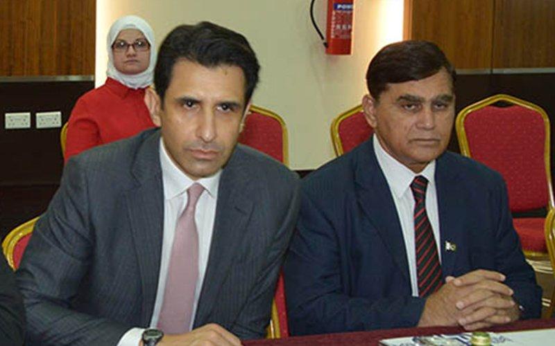 Pakistan-delegation-Aug17-004