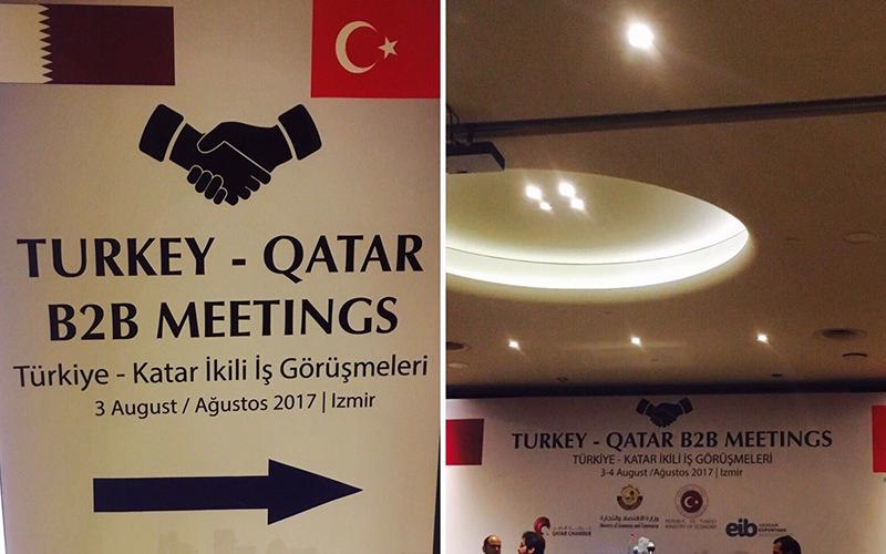 Qatar-Turkish_forum-007