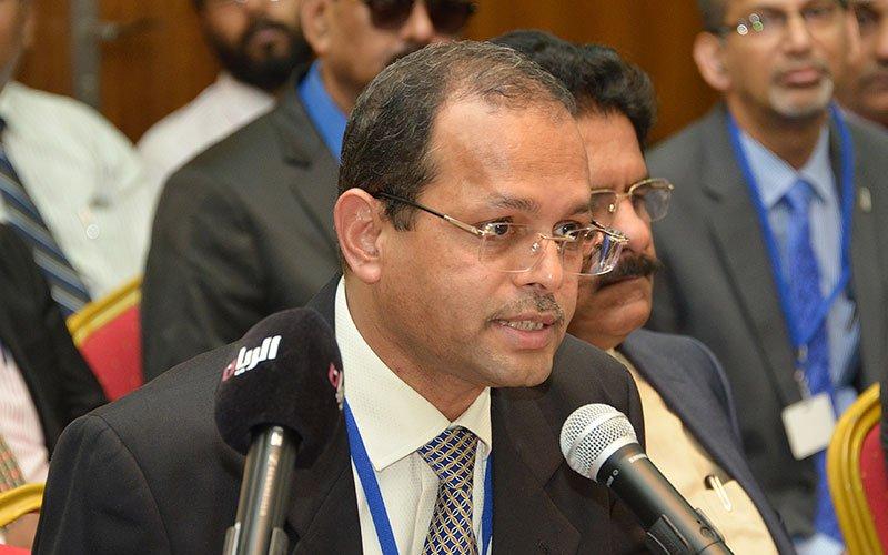 QC-meets-Indian-CII-003