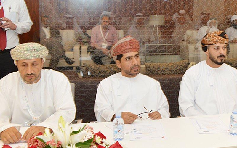 Qatar-Oman-maritime-routes-003