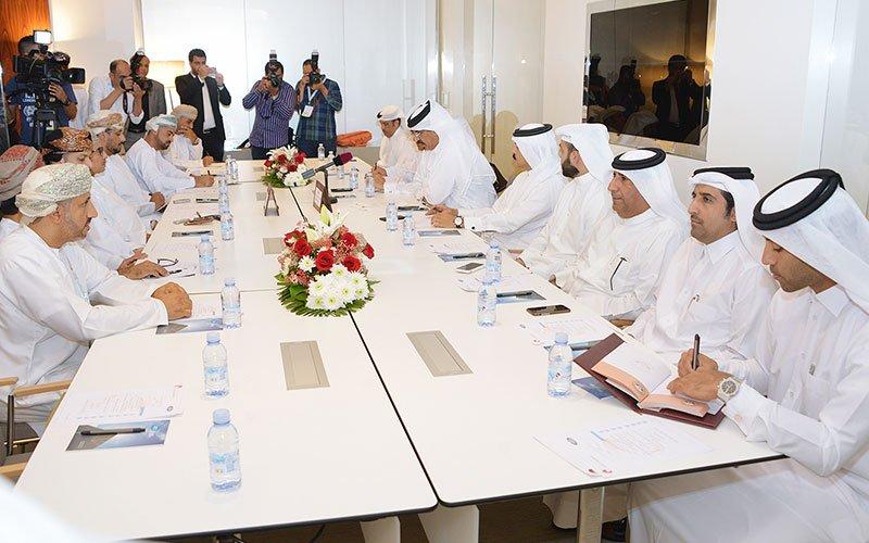 Qatar-Oman-maritime-routes-005