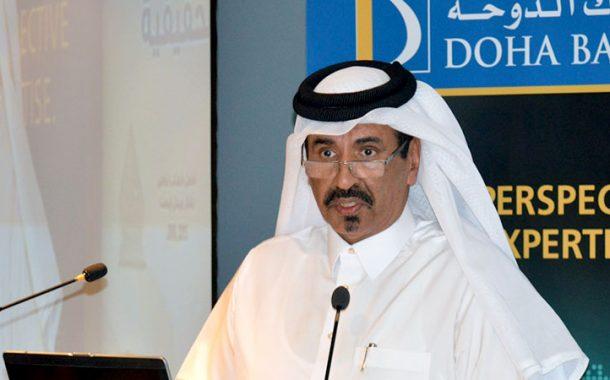 Qatar businesses eye investments in Bangladesh pharma industry