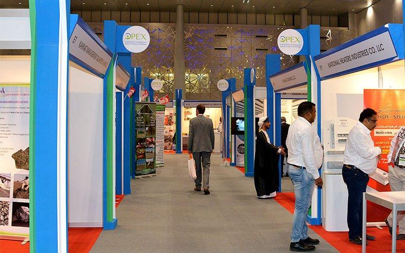 Omani-firms-001