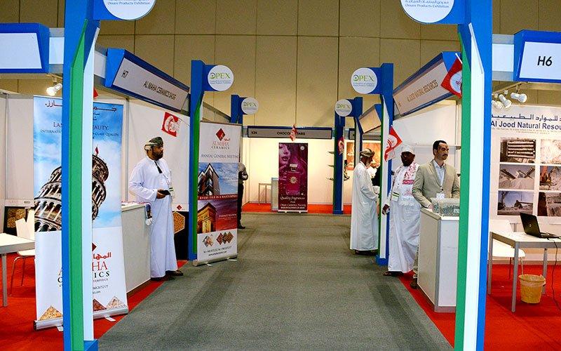 Omani-firms-003