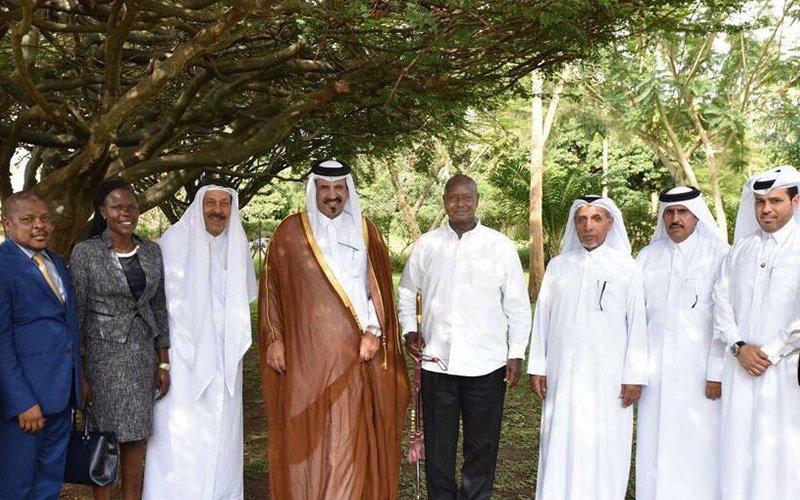 Qatar-invest-Uganda-001