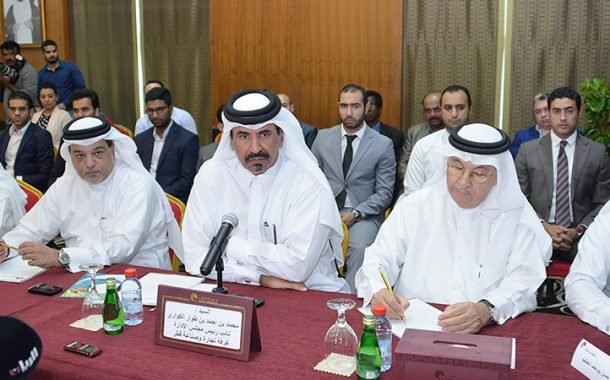 Tunisian firms to set up food processing plants in Qatar