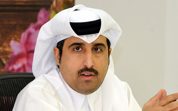 70% of 'Made in Qatar' exhibition space already booked