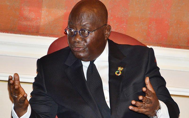 Ghana-president2017-004
