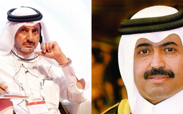 'Made in Qatar' backs efforts to achieve balanced growth, says Energy Minister