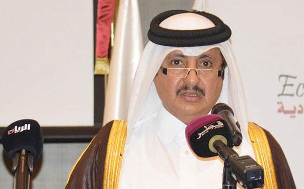Qatari-Tunisian economic forum to strengthen bilateral trade partnership