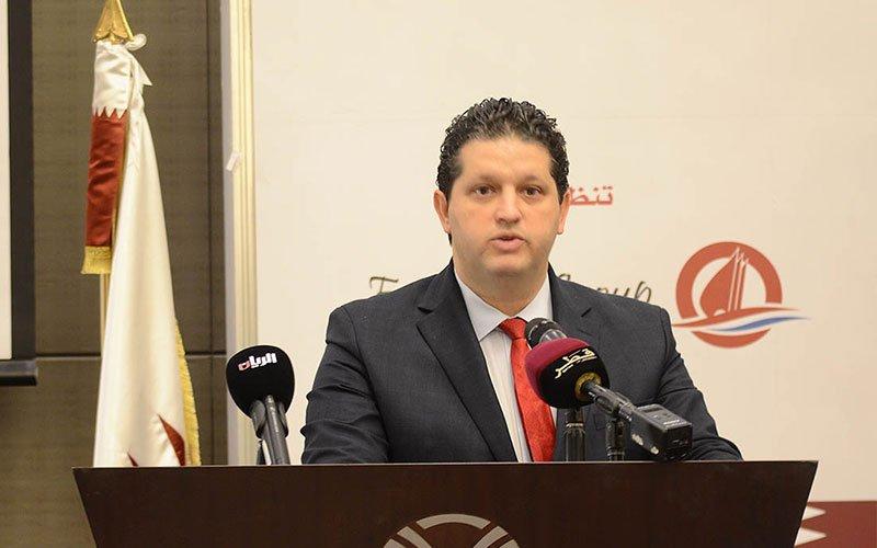 Qatar-Tunis-forum-2017-002