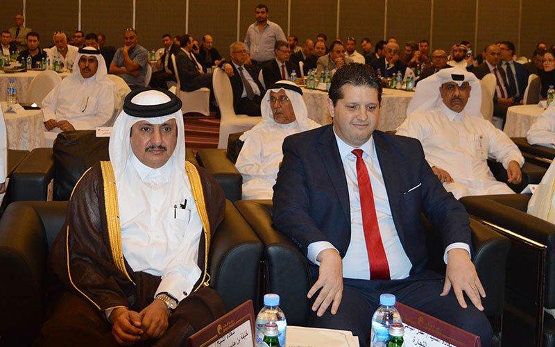 Qatar-Tunis-forum-2017-003
