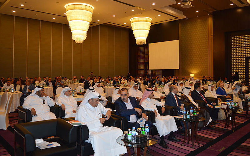 Qatar-Tunis-forum-2017-004