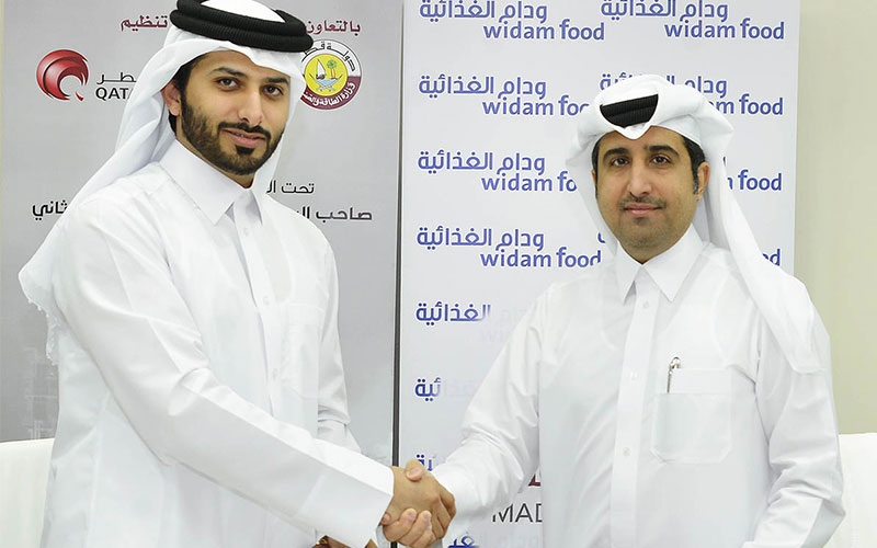 Widam-sponsors-miq17-001
