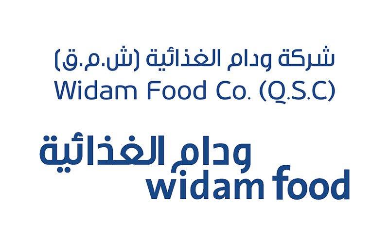 Widam-sponsors-miq17-003