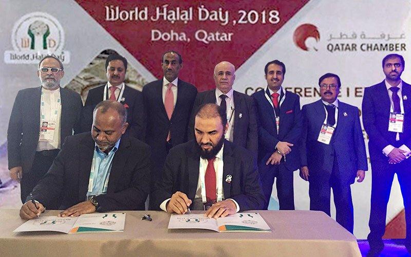 World-Halal-Day-2018-002