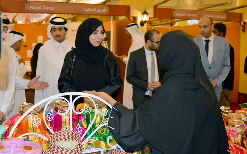 openning-of-Souq-hal-002