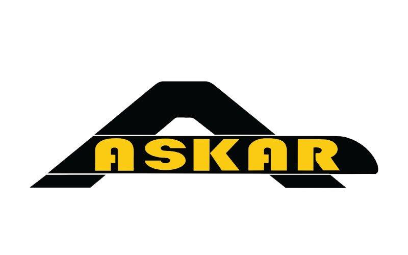 Askar-Logo-p