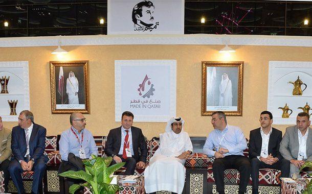 Al Bandari, Prista Oil ink deal