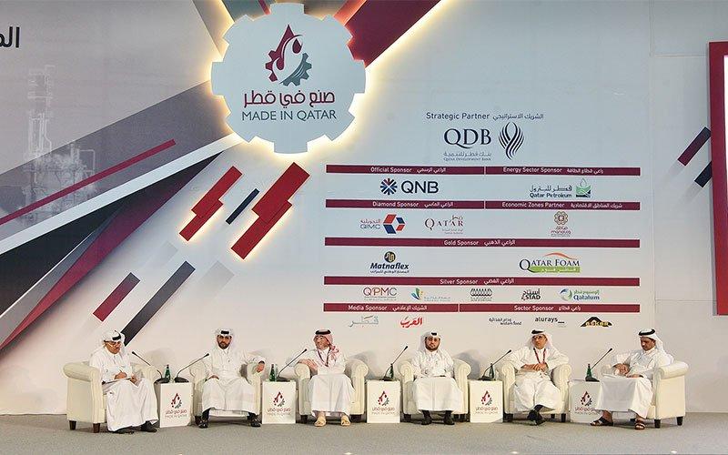 Challenges-Qatari-Industry-001