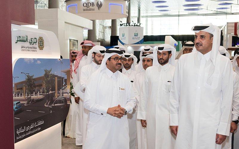 Emir-opens-MIQExpo-005