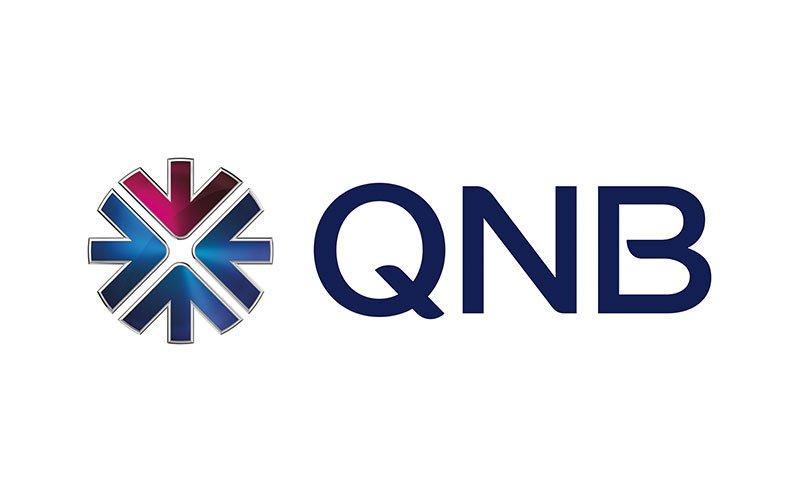 QNB-official-sponsor-MIQExpo2017-002