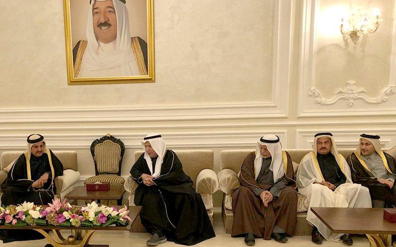 QC-Kuwait-Visit-003