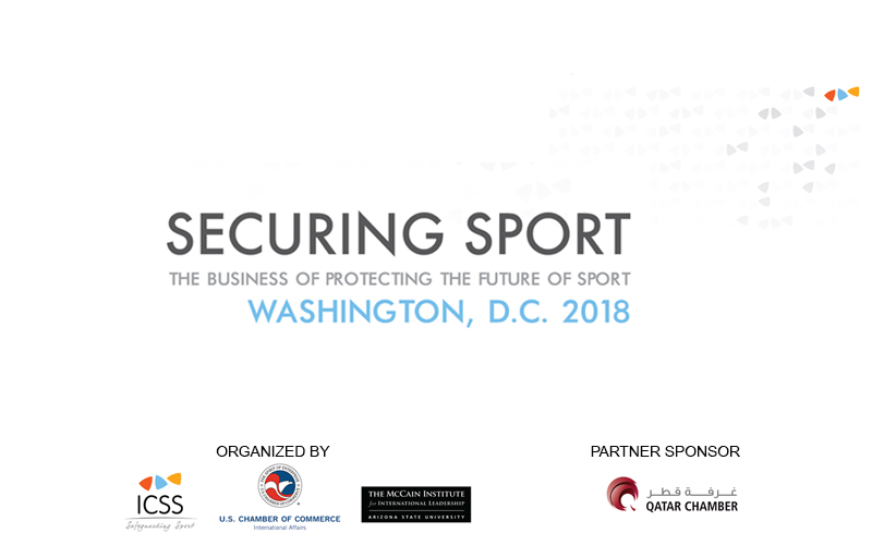 QC-supports-Securing-sports-001
