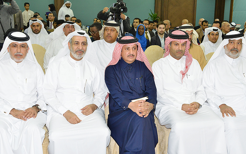Qatar-Chamber-AlSharq-symposium-005
