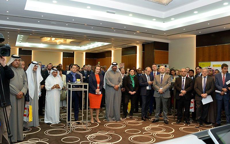 Qatar-Chamber-milestones-2017-002