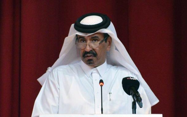 Qatar-Sri Lanka trade volume reaches $73mn in 2017