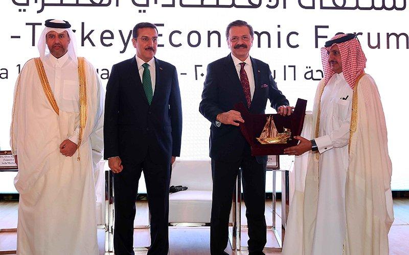 Qatar-Turkish-Forum18-001