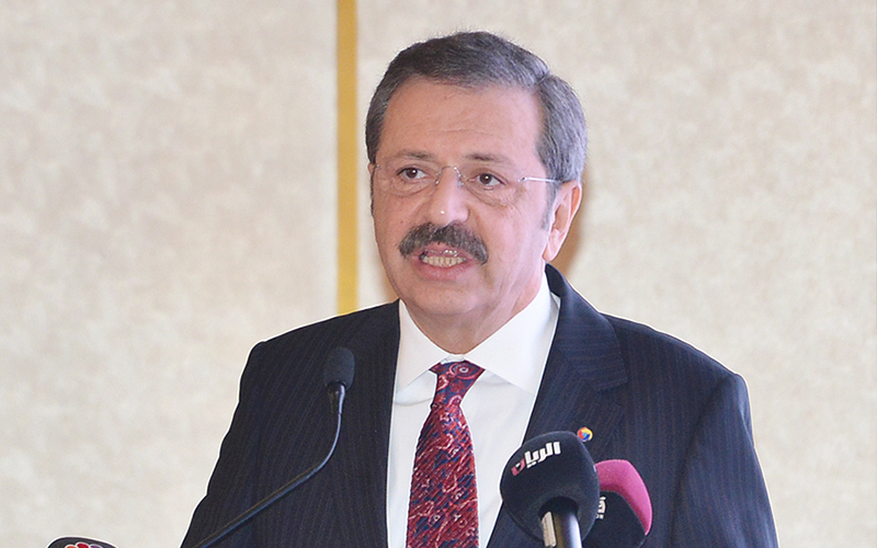 Qatar-Turkish-Forum18-005